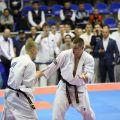Всероссийские соревнования по кекусинкай каратэ КУБОК ЧЁРНОГО МОРЯ-2021 66