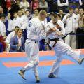 Всероссийские соревнования по кекусинкай каратэ КУБОК ЧЁРНОГО МОРЯ-2021 65