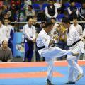 Всероссийские соревнования по кекусинкай каратэ КУБОК ЧЁРНОГО МОРЯ-2021 34