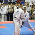 Всероссийские соревнования по кекусинкай каратэ КУБОК ЧЁРНОГО МОРЯ-2021 67