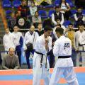 Всероссийские соревнования по кекусинкай каратэ КУБОК ЧЁРНОГО МОРЯ-2021 33