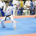 Всероссийские соревнования по кекусинкай каратэ КУБОК ЧЁРНОГО МОРЯ-2021 41