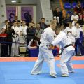 Всероссийские соревнования по кекусинкай каратэ КУБОК ЧЁРНОГО МОРЯ-2021 59