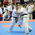 Всероссийские соревнования по кекусинкай каратэ КУБОК ЧЁРНОГО МОРЯ-2021 64