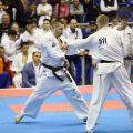 Всероссийские соревнования по кекусинкай каратэ КУБОК ЧЁРНОГО МОРЯ-2021 61