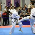 Всероссийские соревнования по кекусинкай каратэ КУБОК ЧЁРНОГО МОРЯ-2021 62