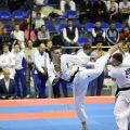 Всероссийские соревнования по кекусинкай каратэ КУБОК ЧЁРНОГО МОРЯ-2021 40