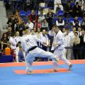 Всероссийские соревнования по кекусинкай каратэ КУБОК ЧЁРНОГО МОРЯ-2021 47