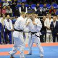 Всероссийские соревнования по кекусинкай каратэ КУБОК ЧЁРНОГО МОРЯ-2021 53
