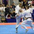 Всероссийские соревнования по кекусинкай каратэ КУБОК ЧЁРНОГО МОРЯ-2021 58