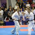 Всероссийские соревнования по кекусинкай каратэ КУБОК ЧЁРНОГО МОРЯ-2021 63