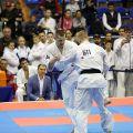 Всероссийские соревнования по кекусинкай каратэ КУБОК ЧЁРНОГО МОРЯ-2021 52