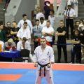 Всероссийские соревнования по кекусинкай каратэ КУБОК ЧЁРНОГО МОРЯ-2021 18