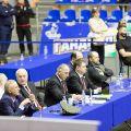 Всероссийские соревнования по кекусинкай каратэ КУБОК ЧЁРНОГО МОРЯ-2021 60