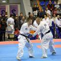 Всероссийские соревнования по кекусинкай каратэ КУБОК ЧЁРНОГО МОРЯ-2021 44