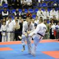 Всероссийские соревнования по кекусинкай каратэ КУБОК ЧЁРНОГО МОРЯ-2021 48