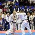 Всероссийские соревнования по кекусинкай каратэ КУБОК ЧЁРНОГО МОРЯ-2021 54