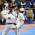 Всероссийские соревнования по кекусинкай каратэ КУБОК ЧЁРНОГО МОРЯ-2021 36