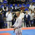Всероссийские соревнования по кекусинкай каратэ КУБОК ЧЁРНОГО МОРЯ-2021 43