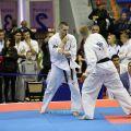 Всероссийские соревнования по кекусинкай каратэ КУБОК ЧЁРНОГО МОРЯ-2021 51