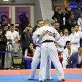 Всероссийские соревнования по кекусинкай каратэ КУБОК ЧЁРНОГО МОРЯ-2021 56