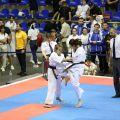 Всероссийские соревнования по кекусинкай каратэ КУБОК ЧЁРНОГО МОРЯ-2021 26