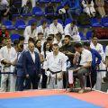 Всероссийские соревнования по кекусинкай каратэ КУБОК ЧЁРНОГО МОРЯ-2021 42