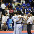 Всероссийские соревнования по кекусинкай каратэ КУБОК ЧЁРНОГО МОРЯ-2021 35