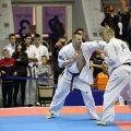 Всероссийские соревнования по кекусинкай каратэ КУБОК ЧЁРНОГО МОРЯ-2021 55