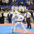 Всероссийские соревнования по кекусинкай каратэ КУБОК ЧЁРНОГО МОРЯ-2021 49