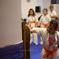7 Летняя школа Федерации Шинкиокушин УРАКЕН карате Волгоградской области-2021 42