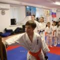 7 Летняя школа Федерации Шинкиокушин УРАКЕН карате Волгоградской области-2021 50