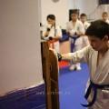 7 Летняя школа Федерации Шинкиокушин УРАКЕН карате Волгоградской области-2021 39