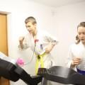 7 Летняя школа Федерации Шинкиокушин УРАКЕН карате Волгоградской области-2021 55