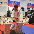 7 Летняя школа Федерации Шинкиокушин УРАКЕН карате Волгоградской области-2021 86