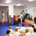 7 Летняя школа Федерации Шинкиокушин УРАКЕН карате Волгоградской области-2021 66