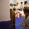 7 Летняя школа Федерации Шинкиокушин УРАКЕН карате Волгоградской области-2021 38