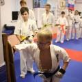 7 Летняя школа Федерации Шинкиокушин УРАКЕН карате Волгоградской области-2021 47