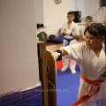 7 Летняя школа Федерации Шинкиокушин УРАКЕН карате Волгоградской области-2021 40
