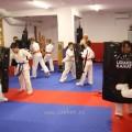 7 Летняя школа Федерации Шинкиокушин УРАКЕН карате Волгоградской области-2021 59