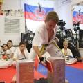 7 Летняя школа Федерации Шинкиокушин УРАКЕН карате Волгоградской области-2021 82
