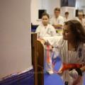 7 Летняя школа Федерации Шинкиокушин УРАКЕН карате Волгоградской области-2021 43
