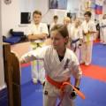 7 Летняя школа Федерации Шинкиокушин УРАКЕН карате Волгоградской области-2021 44