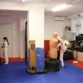 7 Летняя школа Федерации Шинкиокушин УРАКЕН карате Волгоградской области-2021 73