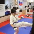 7 Летняя школа Федерации Шинкиокушин УРАКЕН карате Волгоградской области-2021 57