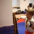 7 Летняя школа Федерации Шинкиокушин УРАКЕН карате Волгоградской области-2021 41