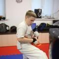 7 Летняя школа Федерации Шинкиокушин УРАКЕН карате Волгоградской области-2021 52