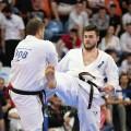 Всероссийские соревнования по киокусинкай АКР-2021 35