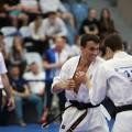 Всероссийские соревнования по киокусинкай среди мужчин и женщин Ассоциации Киокусинкай России 78