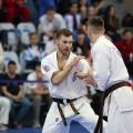 Всероссийские соревнования по киокусинкай АКР-2021 21